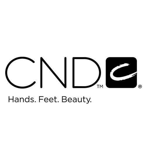 Creative Nail Design (CND) Polish and Shellac