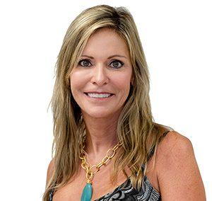 Christine, Owner