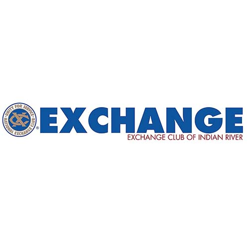 Exchange Club of Indian River