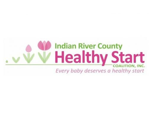 Healthy Start Coalition of Indian River County