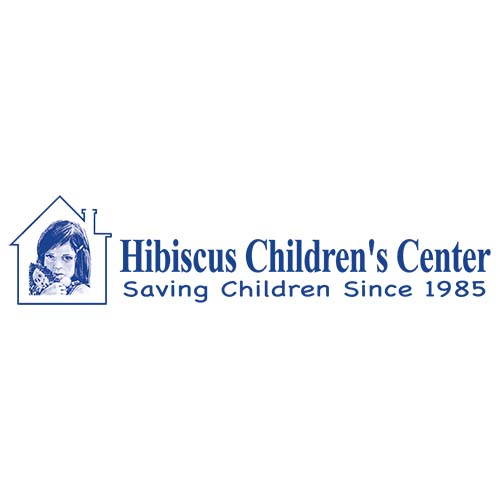 Hibiscus Children's Center