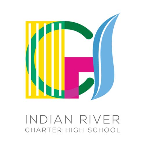 Indian River Charter School