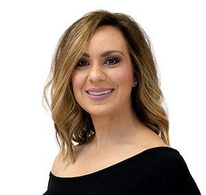 Josephine, Hair Artist
