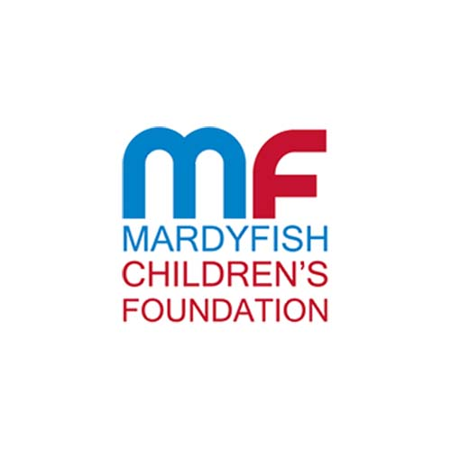Marty Fish Children's Foundation