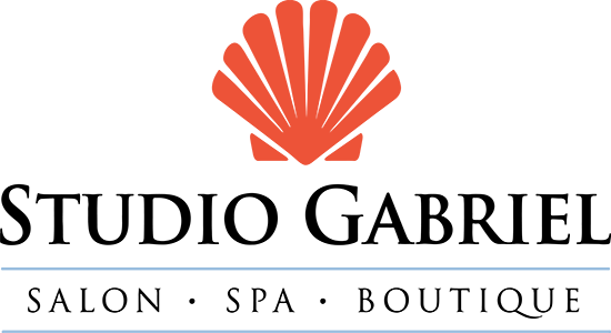 Studio Gabriel Salon & Spa