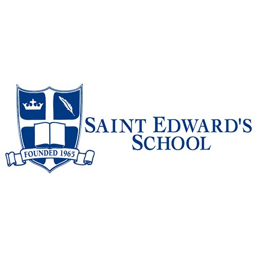 Saint Edwards School