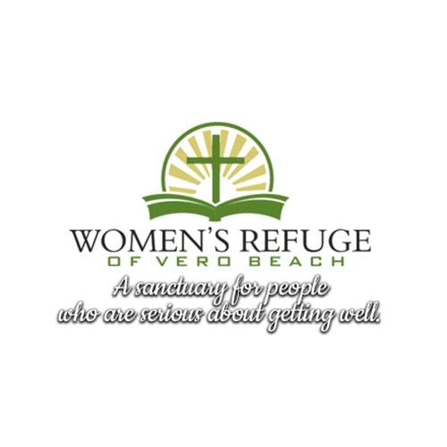 Women's Refuge of Vero Beach