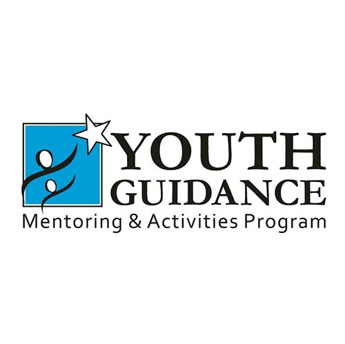 Youth Guidance Mentoring & Guidance Program