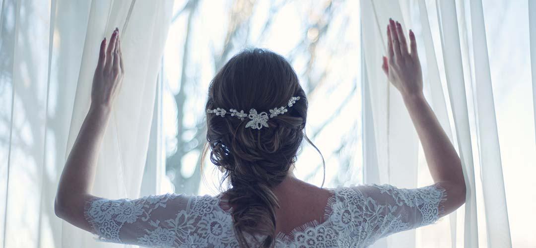 bridal_header