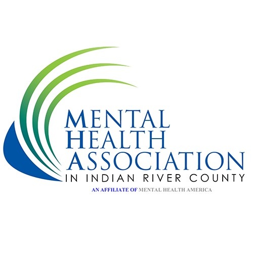 Mental Health Association of Indian River County