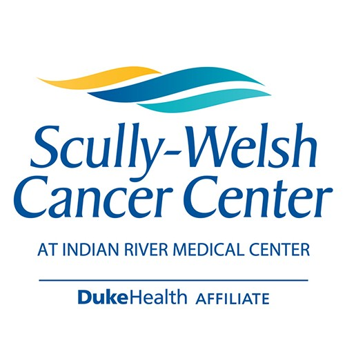 Scully-Welsh Cancer Center
