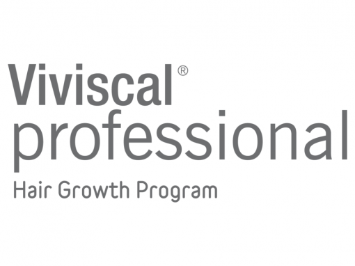 Viviscal Professional Hair Growth Program