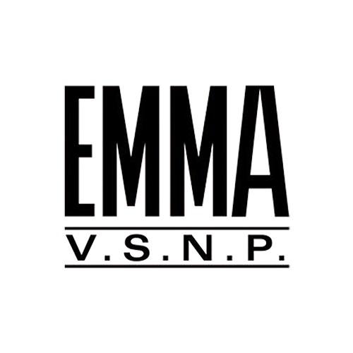 Emma V.S.N.P